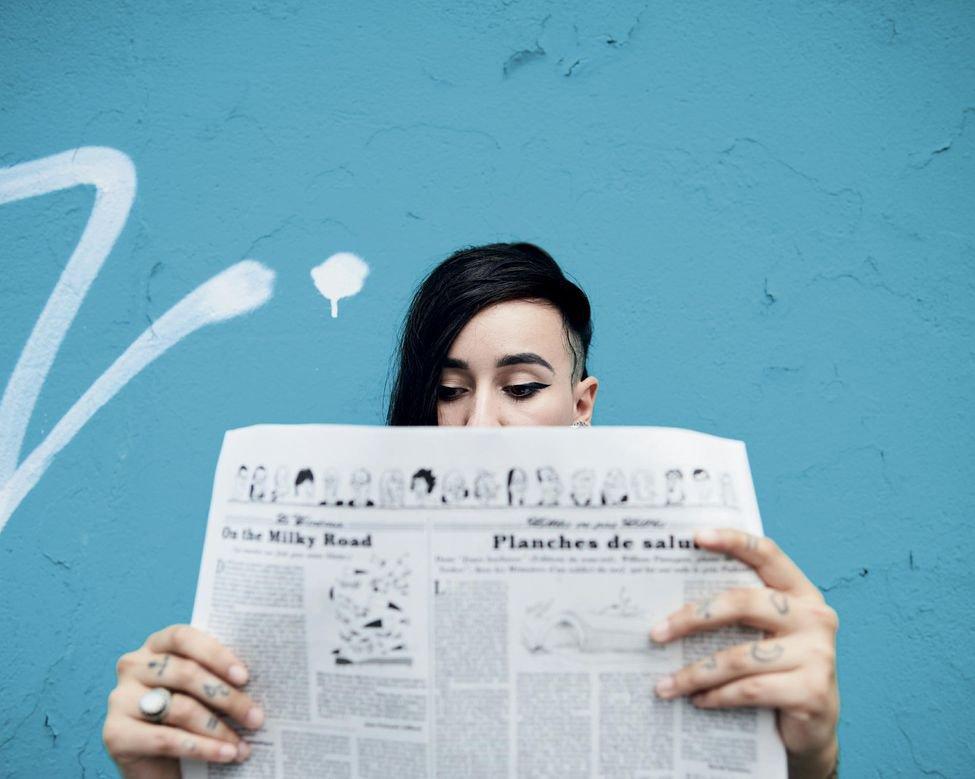 Les internautes se souviennent rarement de la source d'une information