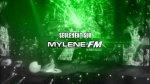 Le Grand Finale Show - 100 % Mylène Farmer