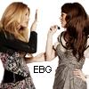 Blog de E-book-G - Blog de E-book-G