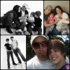on connait tous Pattie la mère de justin mais connaissez vous Jeremy bieber? C'est son papa un peu rock'nroll.Voici l'histoire de l'enfance de Justin : Jeremy Bieber et Pattie Malette se séparent...