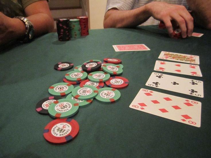 Situs Agen Poker Online Terpercaya Dan Termurah Di Indonesia