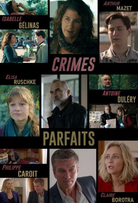 Blog de CrimesParfaits