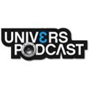 EVERY BODY SAY DJ-A.SHOW - Mixlist de DJ-A.SHOW - Universpodcast