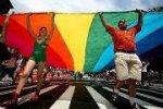 Gay Bisexuelle Lesbienne de la réunion
