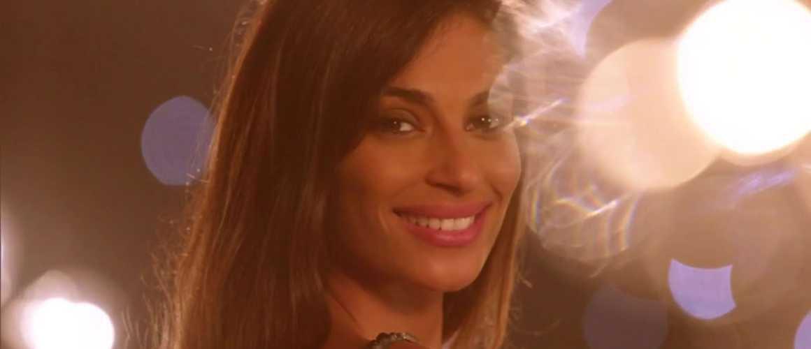 Danse avec les stars 8 : Tatiana Silva évoque sa merveilleuse histoire avec Stromae