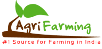 #1 Source for Agriculture Farming in India