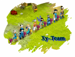 le blog de Xy-Team-Dofus