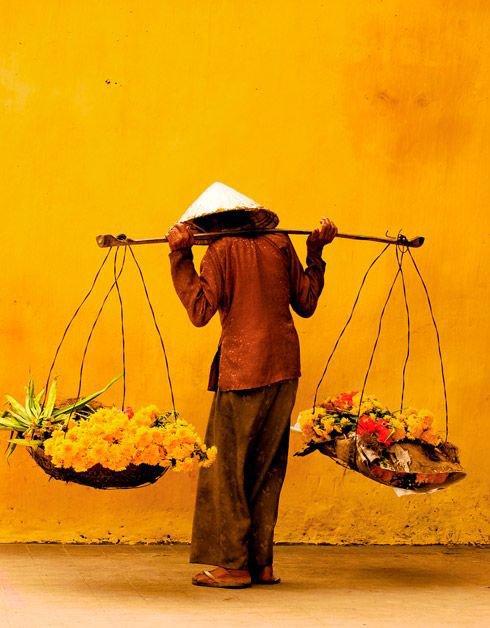 Blog de celyan-indochine-inde