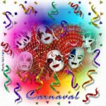 ce mardi c'est le carnaval - Blog de nicole-de-retour