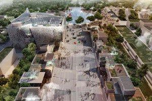 AgevoBLOG - La piazza dei finanziamenti pubblici: Piazzetta Emilia Romagna: selezione di progetti di promozione delle eccellenze regionali ad Expo 2015