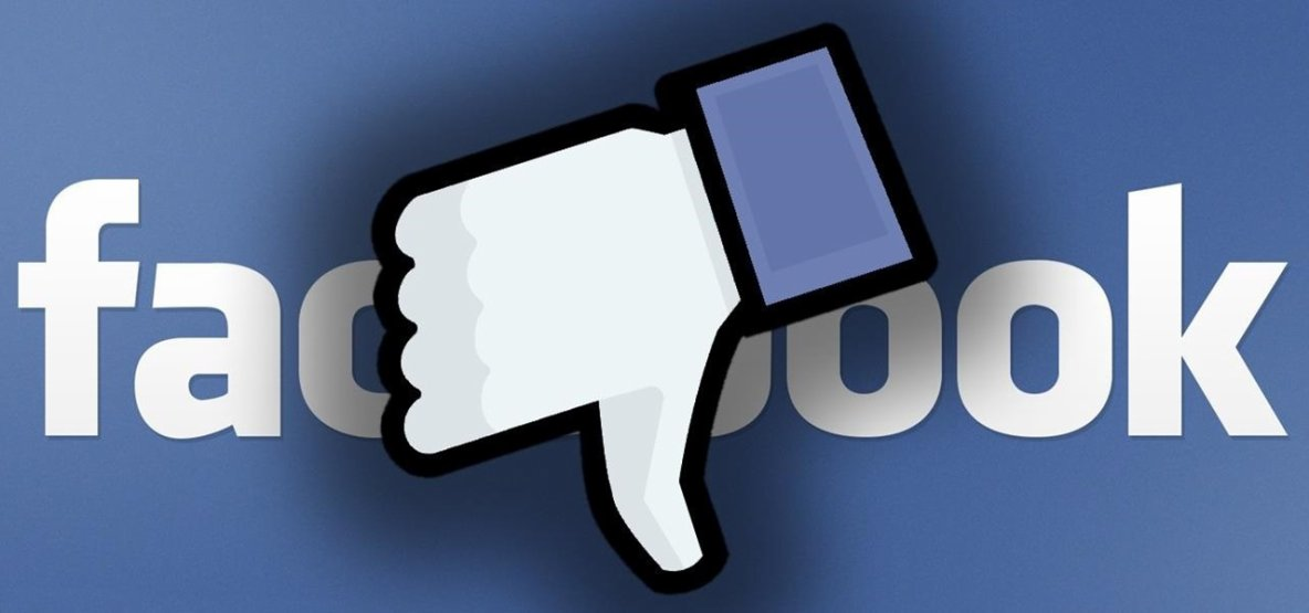 Facebook a refusé de censurer les images d'un viol filmé