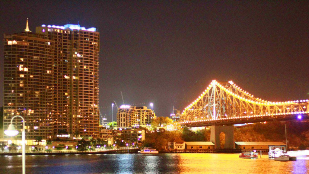 Film Production Brisbane