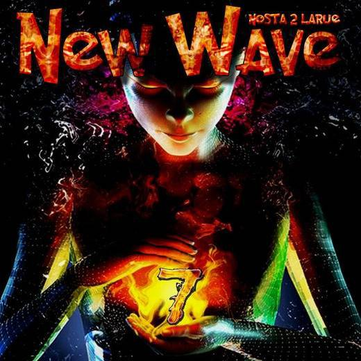 New wave 7