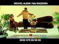 BANAMARSEILLE / Felix Wazekwa,nouvel album Haut les Mains.