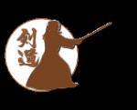 Le Kendo <3