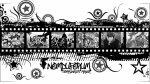 créer un forum : Otaku - MangaFan