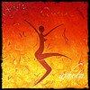 Écoutez un extrait et téléchargez African Queen - Single sur iTunes. Consultez les notes et avis d'autres utilisateurs.