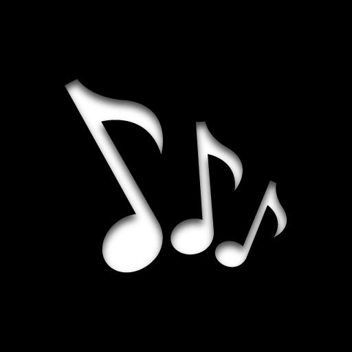 Artistes et leur discographies – ma-musique.fr