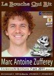 le musee du web :: Zufferey Marc Antoine