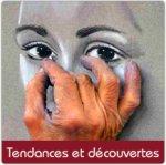 Accueil | Vos artistes