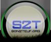 Mon profil - Son2teuf.org