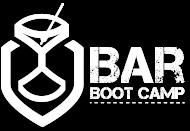 Bar Boot Camp - Restuarant Inventory Loss Prevention Management