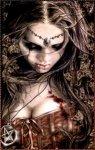 Vampire à travers l'histoire ...