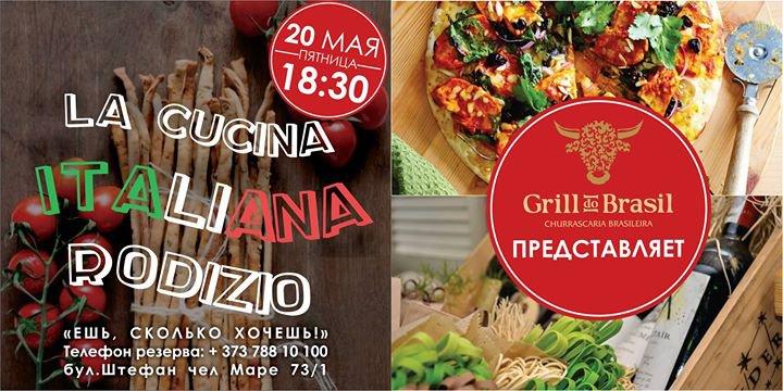 "Nicky Jam in Concerto"" Viernes 17 Junio | Eventhint.com"