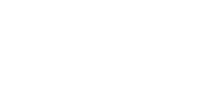 Gross & Romanick, P.C. | Fairfax, Virginia Law Firm