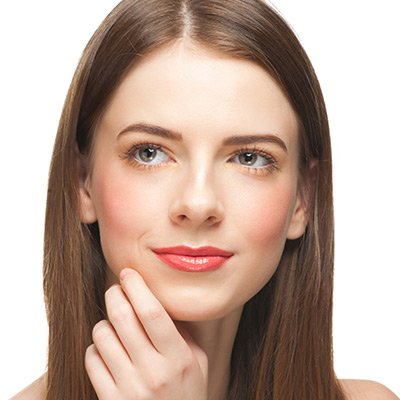 This is How Microdermabrasion Improves Your Skin - Laser Skin Care