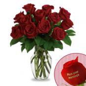 Speaking Rose Online Delivery