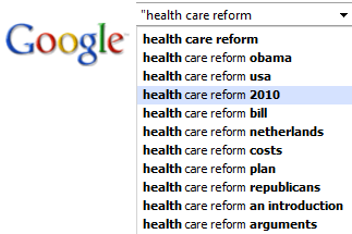 Health Care After Reforms Pros and Cons - Reform Timeline   Wink24News
