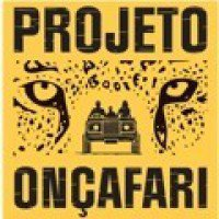 Oncafari | Blog do Projeto Onçafari | Página 2