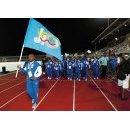 La Marseillaise pour Mayotte? - Divers - Journal de l'île de la Réunion