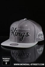 Mitchell and Ness / Mondial-Street