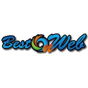 Most entertaining websites directory - BestOnWeb