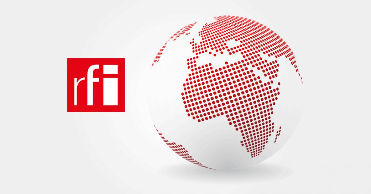 Nadia Tourqui: «Mayotte appartient au Comores» - RFI