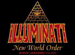 Un illuminati membre de la secte d'Alassane Ouattara se déchaîne et parle enfin !