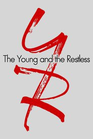 The Young And The Restless - Season 43 Episode 49 November 6, 2015 | show1.best-fullmovie