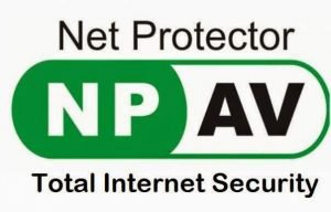 Net Protector Antivirus 2017 Crack & Serial Key (npav) Download