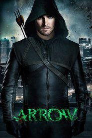 Watch Full Arrow - Season 6 Episode 8 : Crisis on Earth-X (II) Shows at hd.megafoxmovies.com