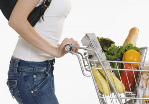 » Conseils pour faire ses courses : en magasin ou en ligne