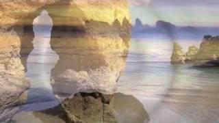 """Regardez """"MC - Fredi Grace & Rhinstone - Work it out"""" sur YouTube"""
