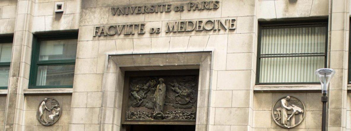 Colere des étudiants en médecine le report de deux épreuves du concours de septième année de médecine
