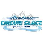Circuit Glace Abondance | Jeux concours