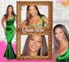 Posté le jeudi 30 décembre 2010 00:37 - ■ ๑ Ta source Française numéro 1 sur Beyonce Knowl...