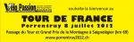 La Jolidon Classique - page d'accueil .::. course cycliste - Jura - Franches-Montagnes .::. Velopassion - vcfm