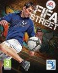 Fifa Street 4 - France   Facebook