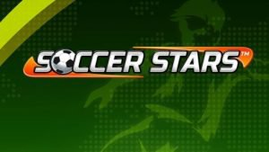 Soccer Stars Mod Apk 3.9.0 ( Unlimited Money ) Download