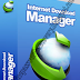 How To Get or Crack Internet Download Manager (IDM) Latest Download Version